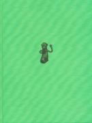 Batia Suter - Parallel Encyclopedia #2