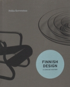 Finnish Design - A concise History