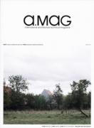 Bast Bureau Architectures Sans Titre | Gens Association Liberale D'architecture (A.Mag 13)