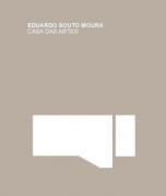 Eduardo Souto Moura - Casa Das Artes