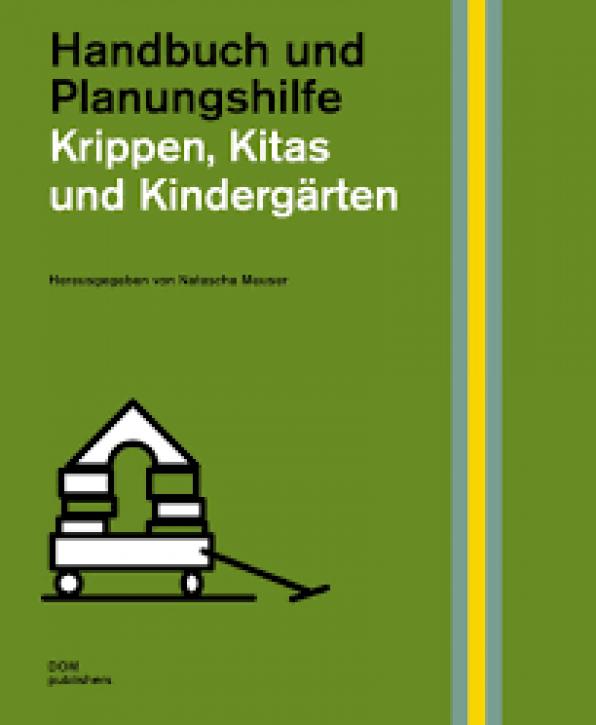Krippen, Kitas und Kindergärten