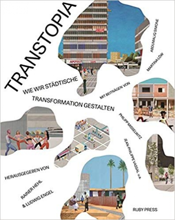 Transtopia