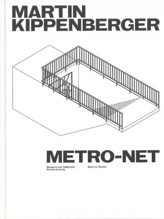 Martin Kippenberger METRO-Net