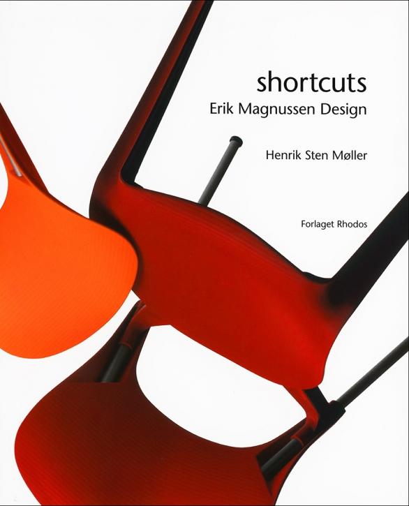 Shortcuts - Erik Magnussen Design