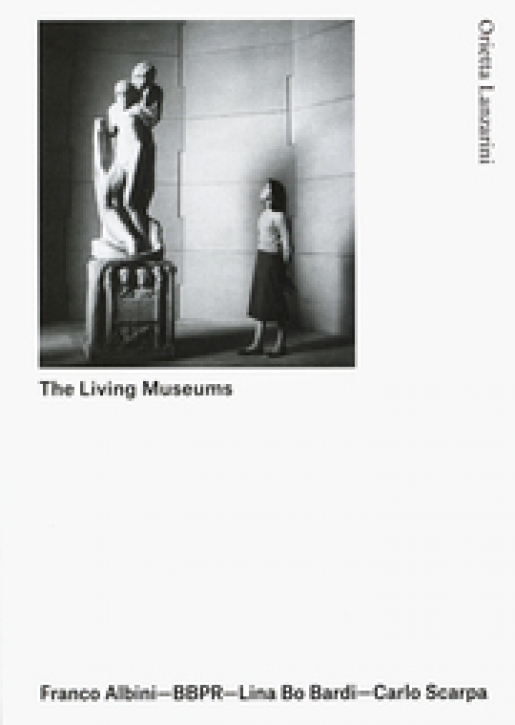 The Living Musuem