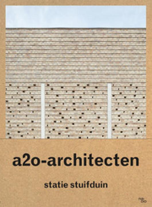 a2o - Architecten