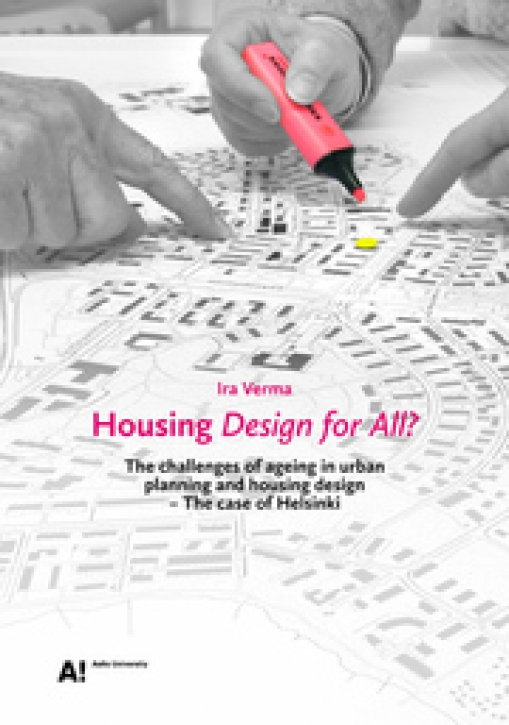Housing Design for All?