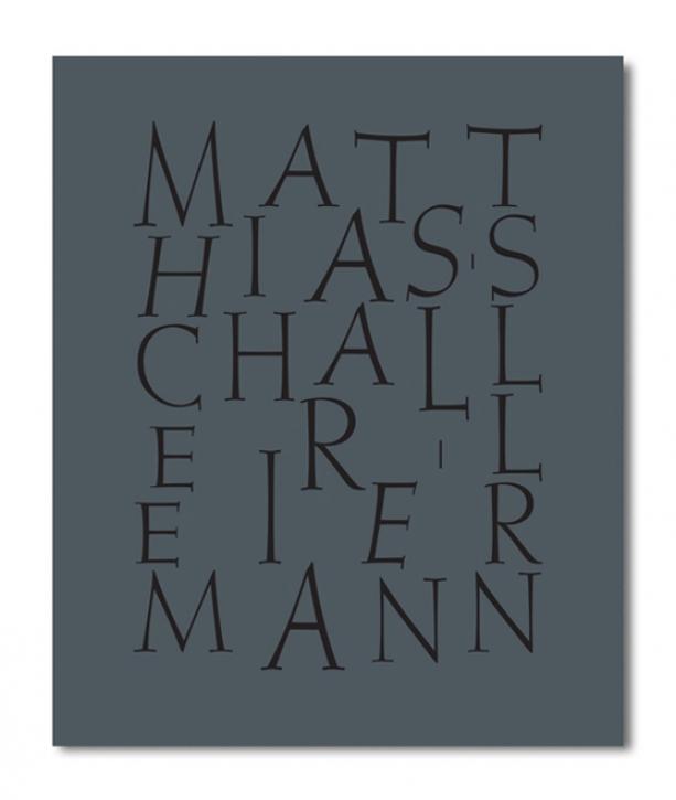 Matthias Schaller - Leiermann