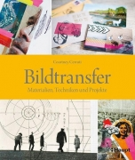 Bildtransfer