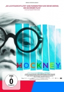 Hockney (DVD)