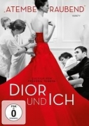 Dior und ich (DVD)