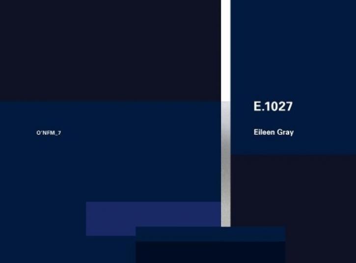 Eileen Gray - E.1027 (1926-1929)