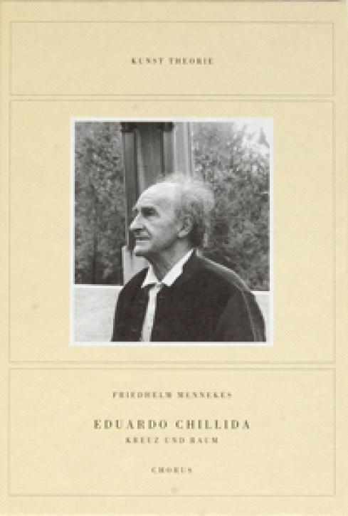 François Morellet - Ein Buch, in dem es Nichts zu sehen gibt