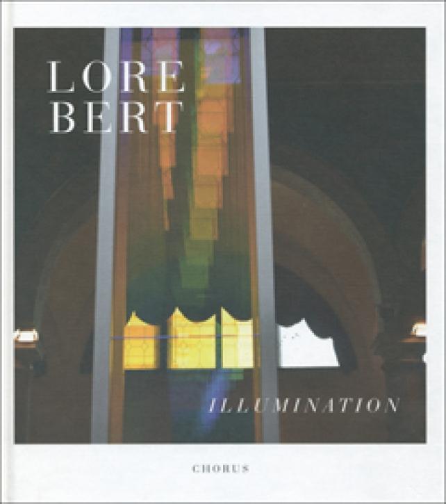Lore Bert - Illumination