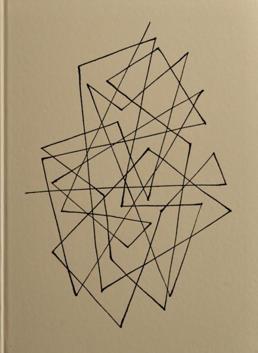 Rudolf Steiner - Ricochet