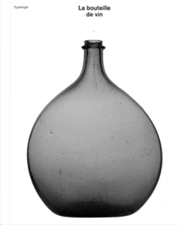 Typologie - The Wine Bottle