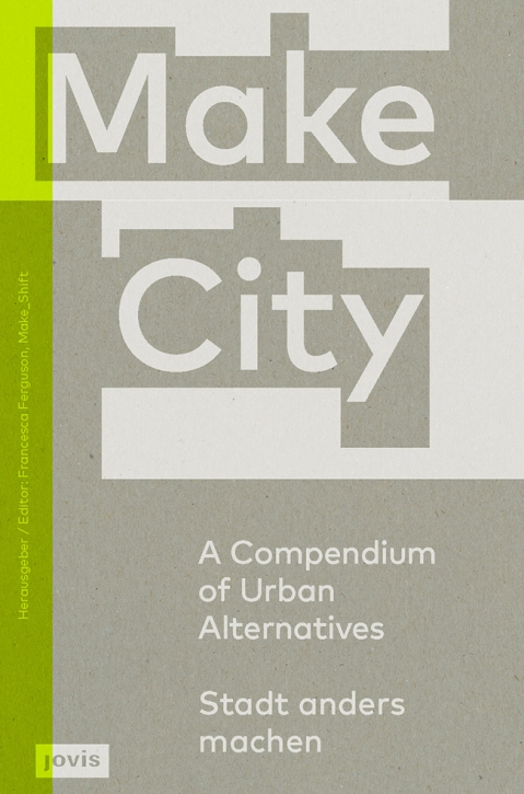 Make City - Stadt anders machen