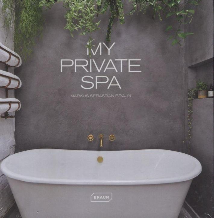 My Private Spa