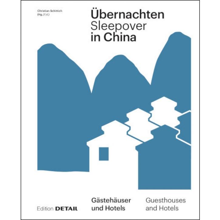 Übernachten in China - Gästehäuser und Hotels