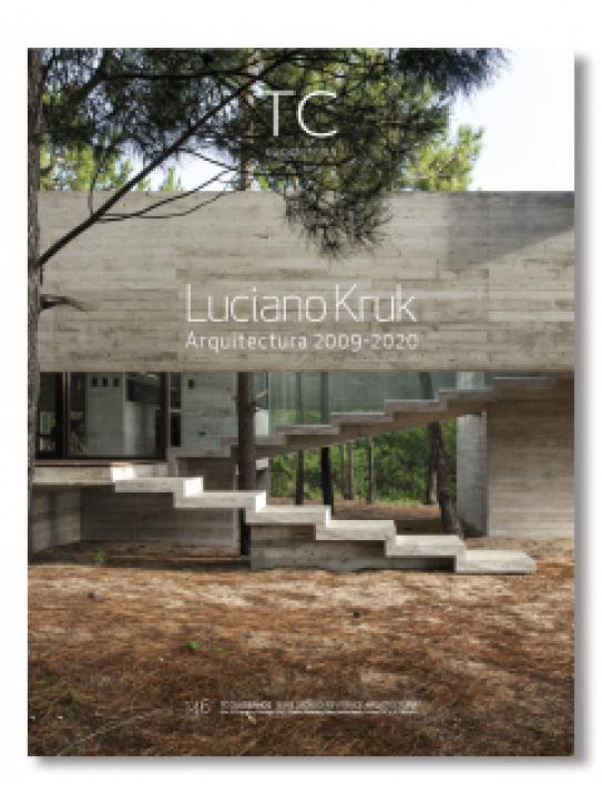 Luciano Kruk (TC 146)