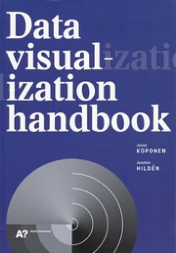 Data Visualization Handbook