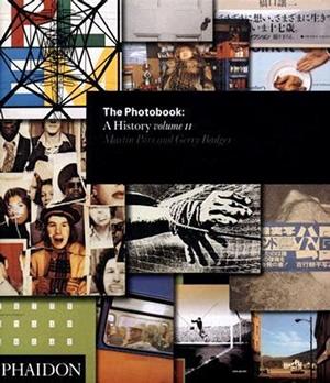 The Photobook: A History Volume 2