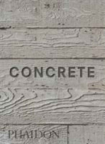 Concrete (Mini Edition)