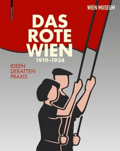 Das Rote Wien 1919-1934