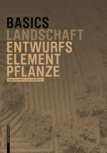 Basics Entwurfselement Pflanze