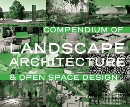 Compendium of Landscape Architecture