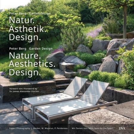 Natur - Ästhetik - Design