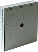Peter Olpe - Out of Focus