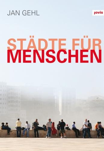 Städte für Menschen