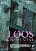 Adolf Loos - Ornamental (DVD)
