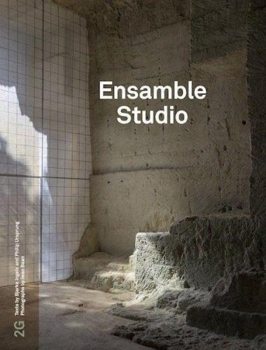Ensamble Studio (2G #82)