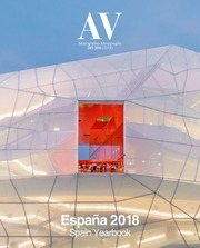 Spain Yearbook 2018 (AV 203-204)