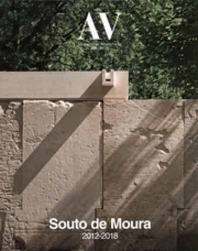 Eduardo Souto de Moura (AV 208)