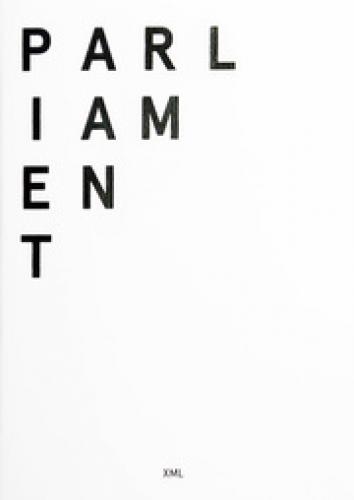 XML - Parliament