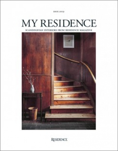 My Residence 4 (2019)
