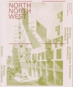 Zeinstra van Gelderen Architecten (North North West 02)