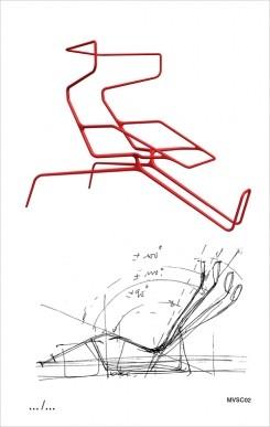Alfredo Haberli - Explicity And Implicity Mvsc02