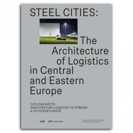 Steel Cities