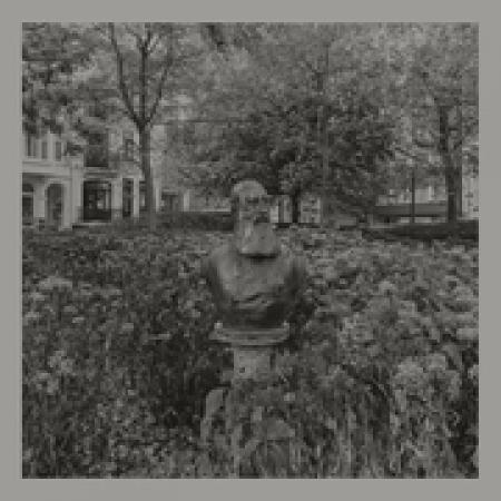 Jan Kempenaers - Belgian Colonial Monuments