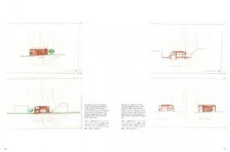 Heinz Bienefeld - Drawing Collection (A+U 588)