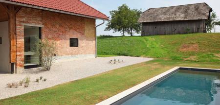 Häuser des Jahres 2021 - Die 50 besten Einfamilienhäuser