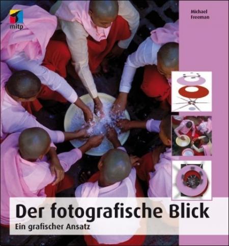 Der fotografische Blick: Ein grafischer Ansatz