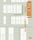 Carsten Lorenzen - Wohnungsbau