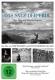 Das Salz der Erde: Eine Reise mit Sebastiao Salgado (DVD)