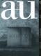 Adolf Loos - From Interior to Urban City (A+U 573)