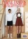 Purple Fashion Magazine # 22 (Incl Purple Book Tom Sachs + Purple Travel 1)